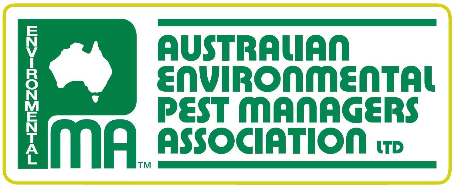 AEPMA logo